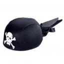 Бандана пирата 00465 (240шт)