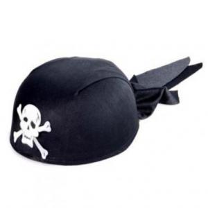 Бандана пирата 00465