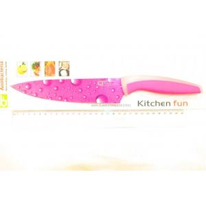 Нож металлокерамический S201А