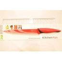 Нож металлокерамический S303 (72шт)