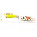 Нож металлокерамический S432 (72шт)