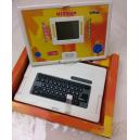 Компьютер  Небука