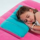 Надувная подушка Intex 68676 (24шт)