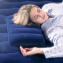 Надувная подушка Intex 68672 (24шт)