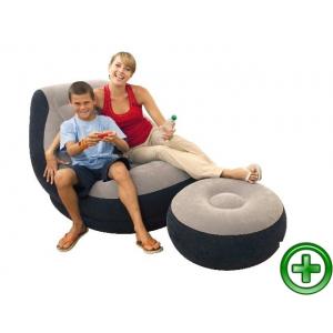 Кресло Intex 68564