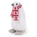 Пингвин NY27-744