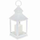 Декоративный фонарь 882-120