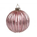 Елочный шар NY15-450