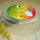 Крышка для микроволновой печи S-064  (144шт)