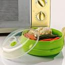 Крышка для микроволновой печи SA-615 (24шт)