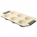 Форма для кекса МН-0454 (24шт)