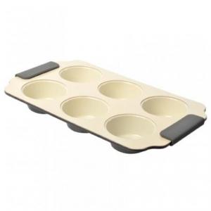 Форма для кекса МН-0454