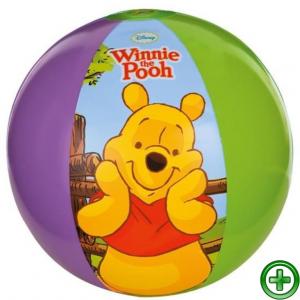 Надувной мяч Intex 58025