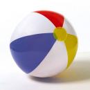 Надувной мяч Intex 59030 (36шт)