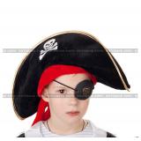 """Шляпа """"Корсар"""" OS-4888"""