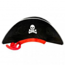 """Шляпа """"Корсар"""" OS-4888 (100шт)"""