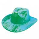 """Шляпа """"Диско"""" OS-4893 (100шт)"""