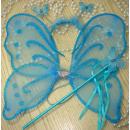 Крылья бабочки 00381 (72шт)