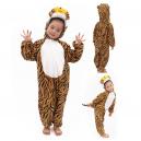 """Карнавальный костюм """"Тигр"""" 4877 (60шт)"""