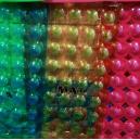 Коврик силиконовый К-36 (60шт)