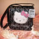 Сумка Hello Kitty В711 (24шт)