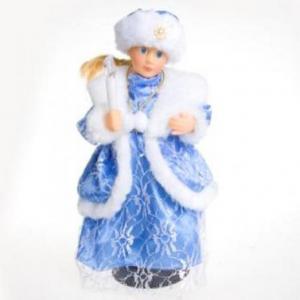 Снегурочка В13002